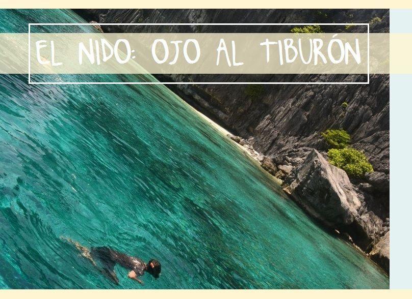 EL-NIDO-QUE-VER-PALAWAN-GUIA-MOCHILEROS