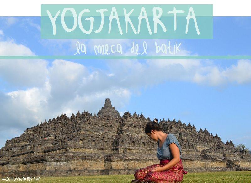 yogjakarta-que-ver-como-ir-borobudur-por-libre