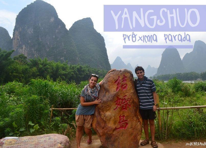 que-ver-y-hacer-en-yangshuo-mochileando