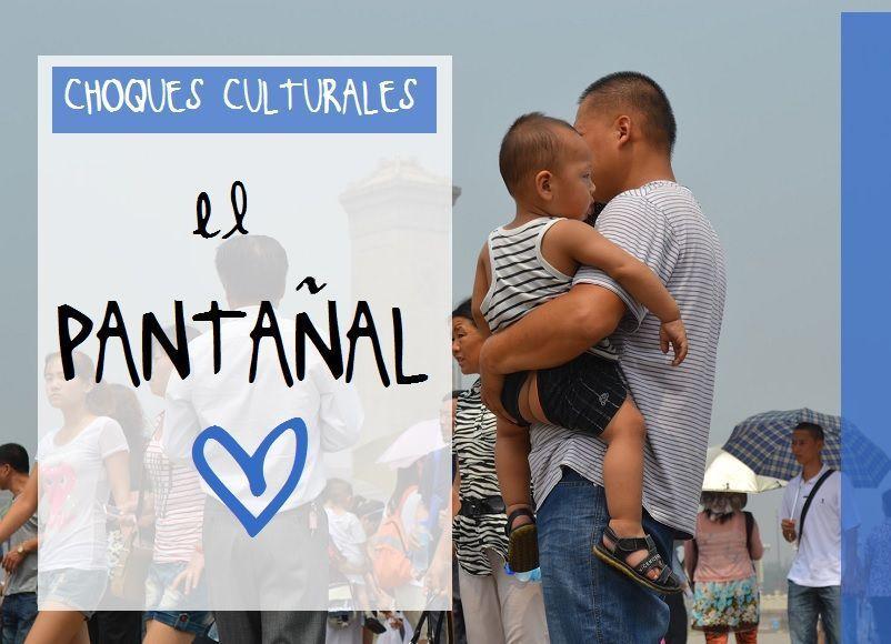 CHOQUES-CULTURALES-EL-PANTANAL-PANTAGUJERO-PANTALONES-AGUJEROS-CHINA