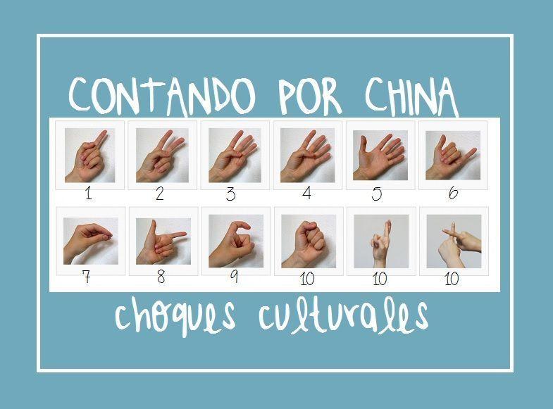como-se-conta-numeros-china-con-las-manos
