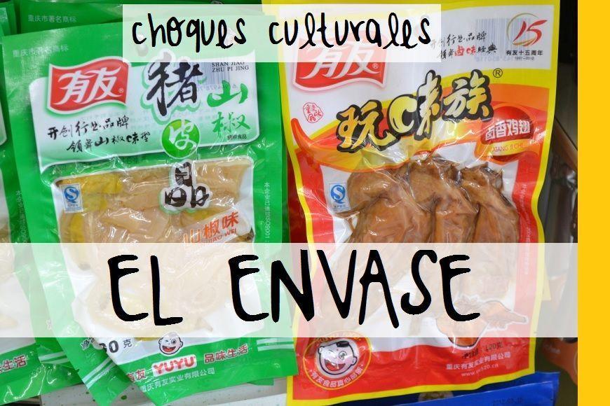 envase-pata-pollo-china-choques-culturales