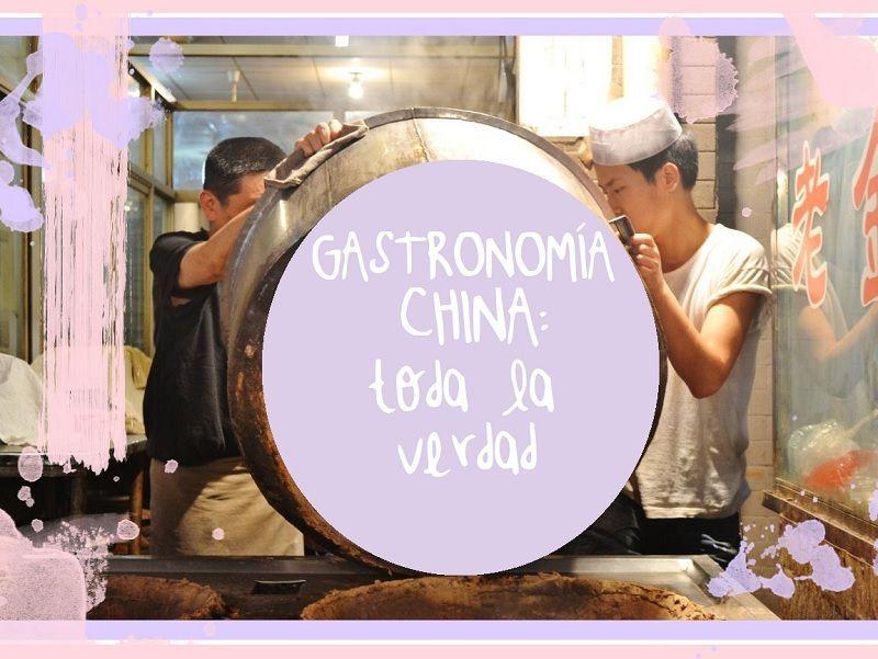 gastronomia-china-platos-tipicos-que-se-come