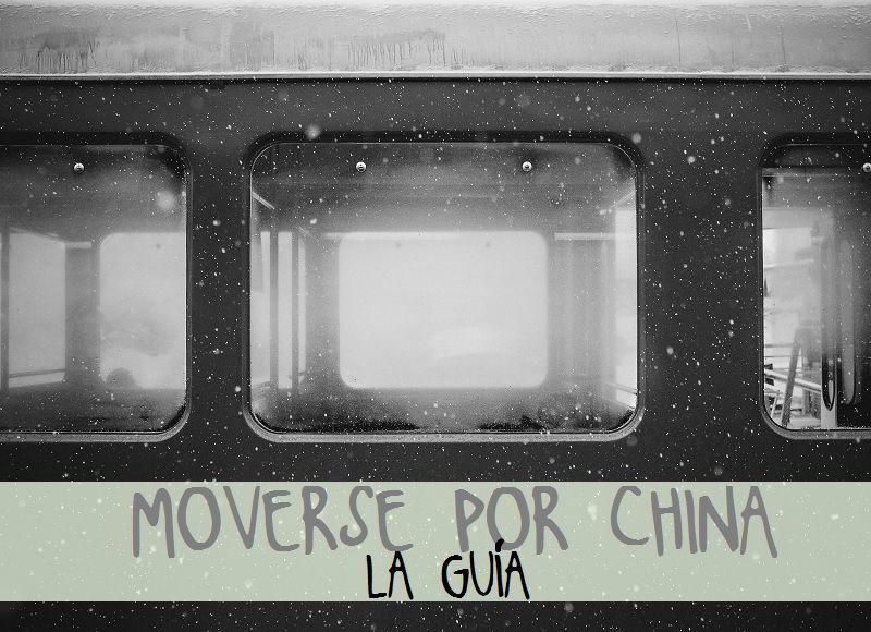 GUIA-PARA-VIAJAR-CHINA-TRANSPORTE