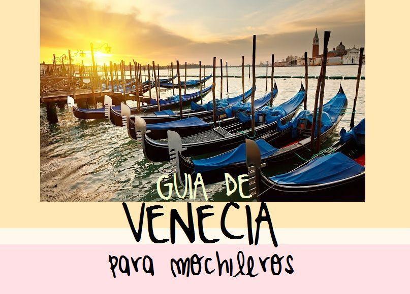 guia-viaje-venecia-mochileros