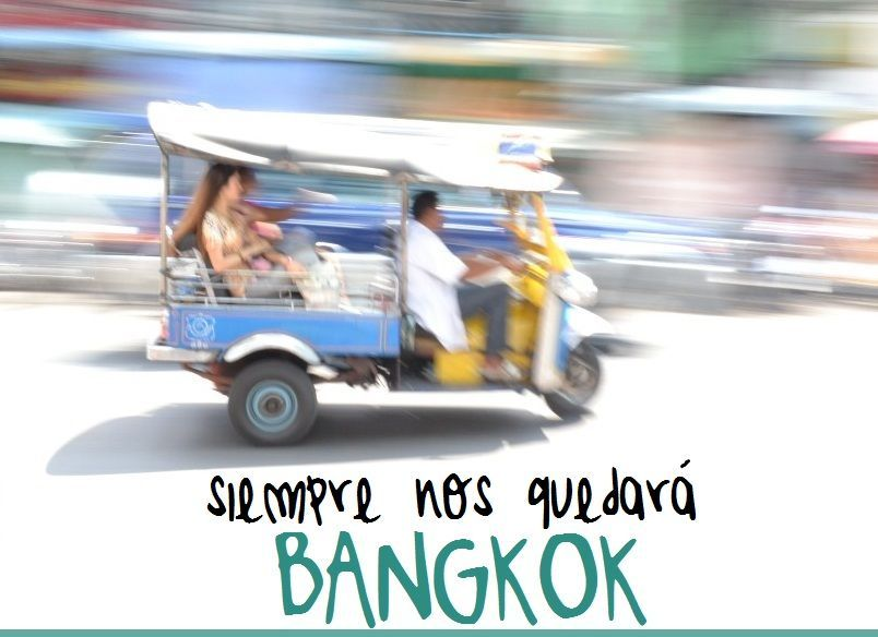 BANGKOK-ARTICULO-VIAJE-AYUDA