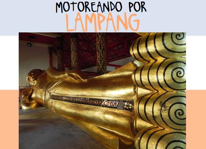 RUTA-MOTO-NORTE-TAILANDIA-LAMPANG