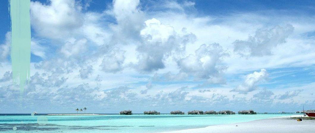 GUÍA DE MALDIVAS PARA MOCHILEROS