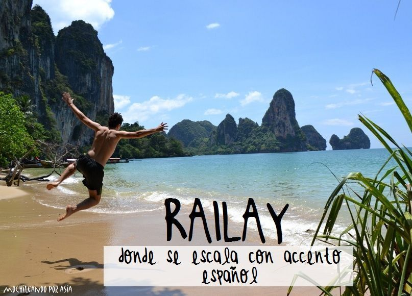railay-krabi-escalada-tailandia-donde-escalar-info-util