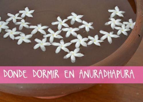 DONDE-DORMIR-EN-ANURADHAPURA