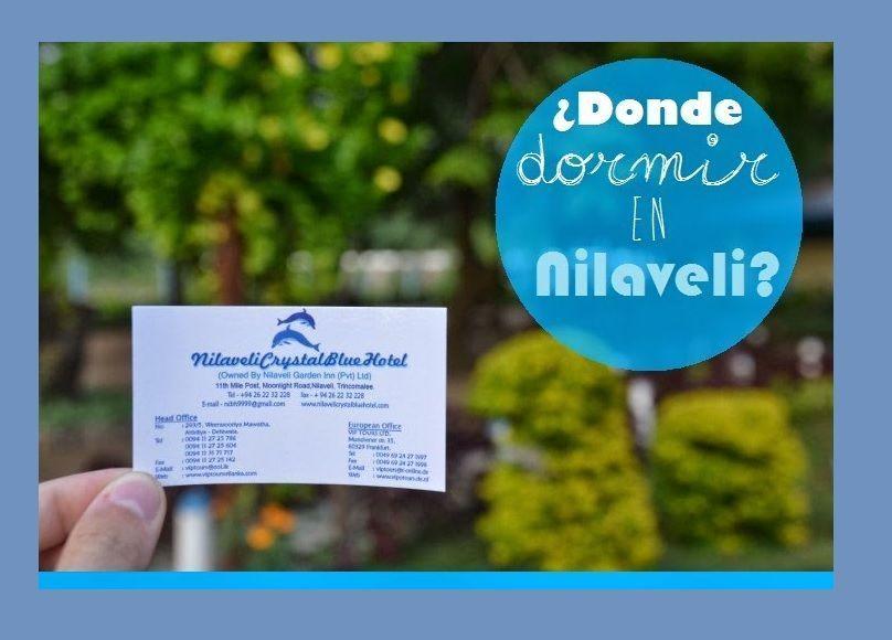 DONDE-DORMIR-EN-NILAVELI-