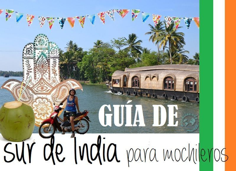 GUIA-VIAJE-INDIA-MOCHILEROS-ITINERARIOS