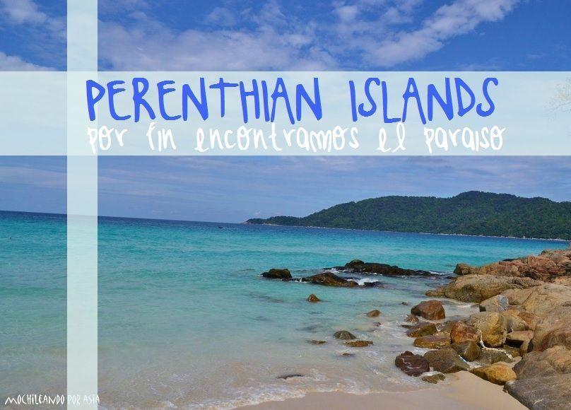 PERENTHIAN-ISLAND-QUE-VER-QUE-ISLA-COMO-LLEGAR