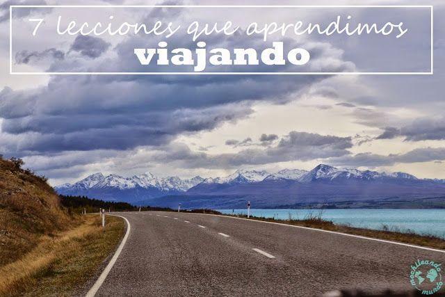 motivos-para-viajar-porque-viajar-cosas-que-aprender-viajando-lecciones-vida-frases