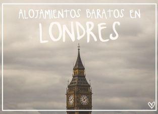 ALOJAMIENTO-BARATO-EN-LONDRES