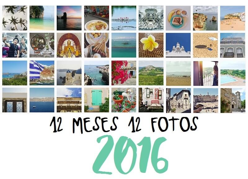 12-meses-12-fotos-2016