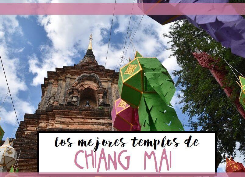 los-mejores-templos-de-chiang-mai