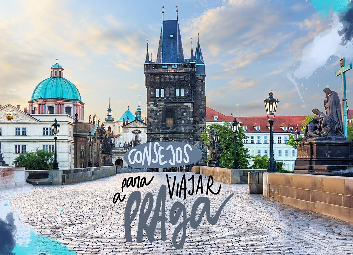 88e5386d85 Consejos para viajar a Praga (y no cagarla)