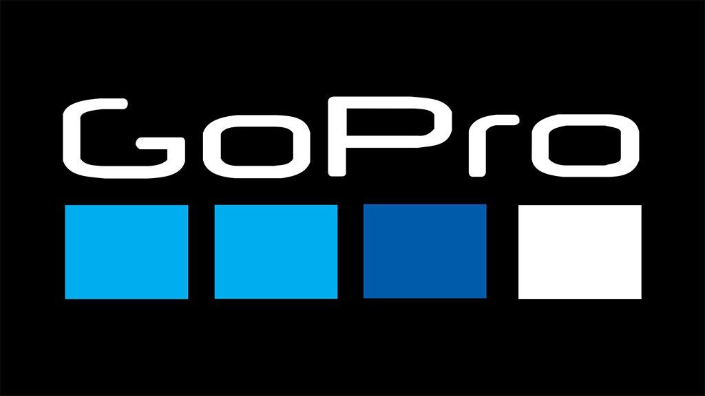 Desafio da GoPro premia imagens mais criativas feitas em casa