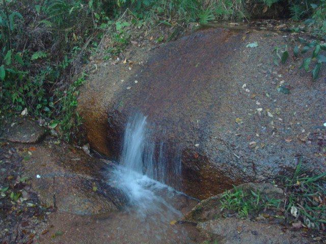 https://i0.wp.com/www.mochileiros.com/upload/galeria/fotos/20100729191743.jpg?w=700