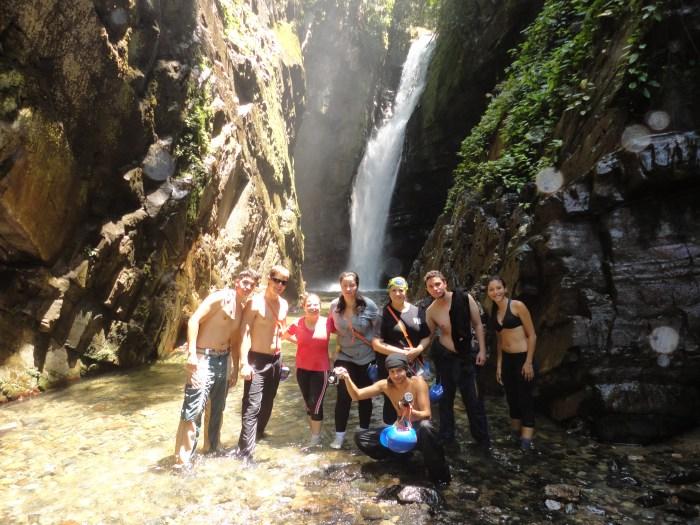 https://i0.wp.com/www.mochileiros.com/upload/galeria/fotos/20120228174217.JPG?w=700