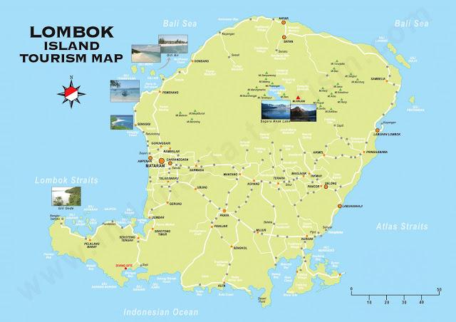 mapa-lombok