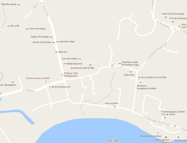 calles-principales-kuta-lombok