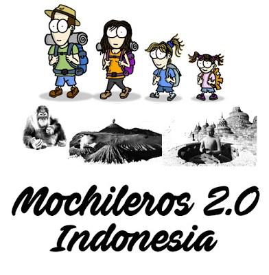 indonesia_por_libre