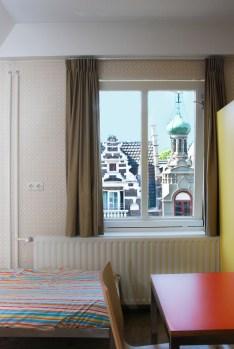 Stayokay-Vondelpark-Amsterdam-Holanda-hostel-interior-habitacion.jpg