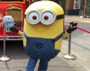 monstruo-come-destinos-Universal-Studios-Singapur