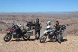 Viajar-en-moto-vuelta-al-mundo-Namibia