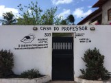 Casa-Do-Professor-entrada