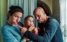 9 cosas que aprendimos viajando con bebé durante 2 años