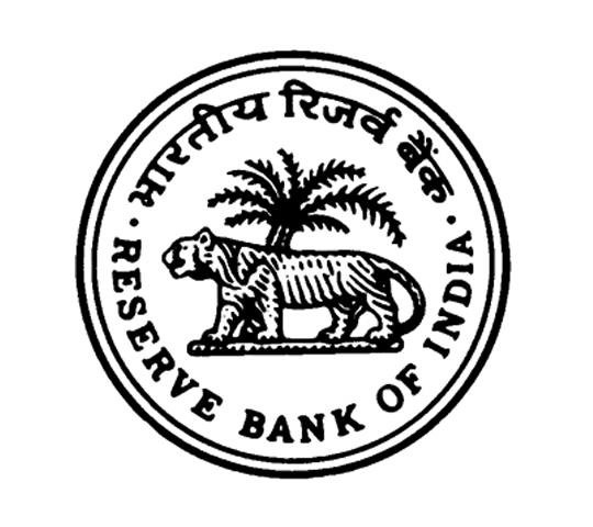RBI Assistant Mock Tests And Preparation Courses