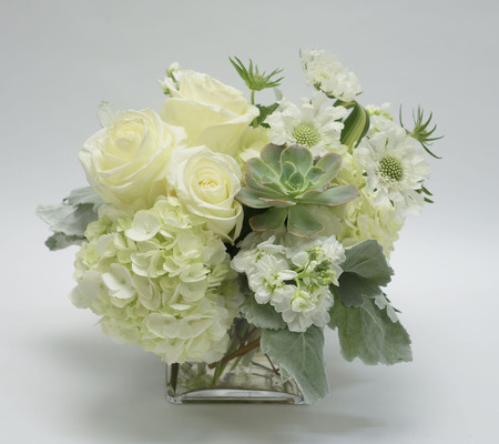 Unique Flower Arrangements Dallas Tx | Best Flower Site