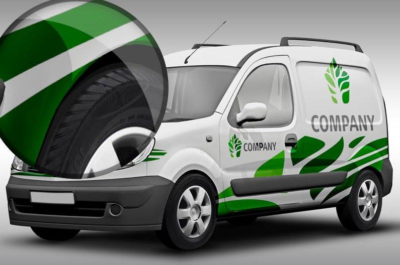 Home / ui kits / social media templates. Vehicle Branding Mockup Mockup World