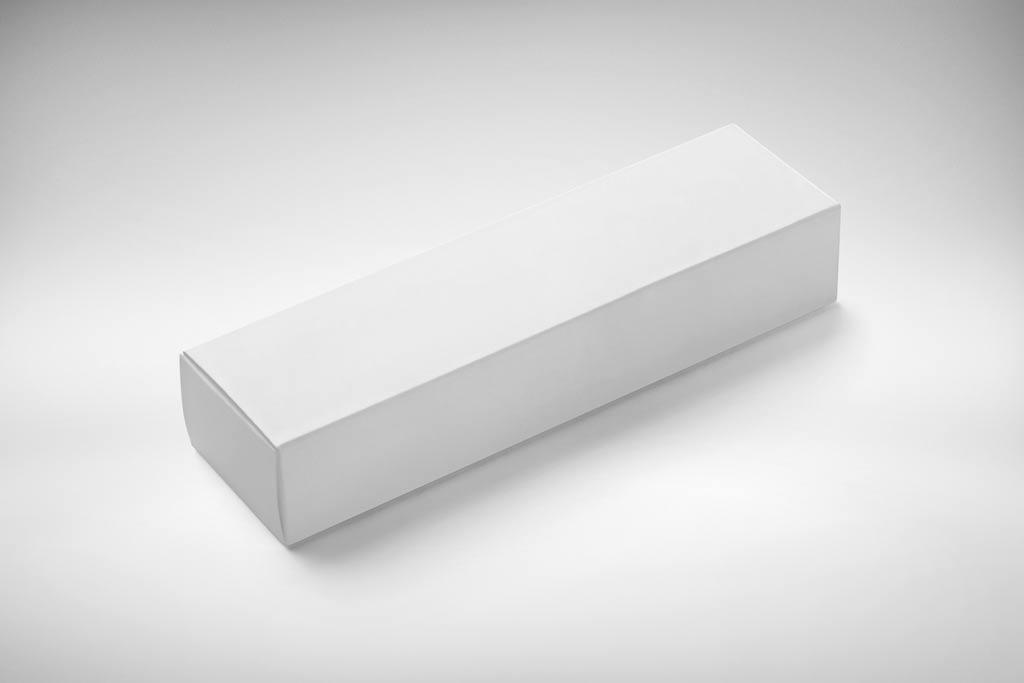 Download Rectangle Box Packaging Mockup | Mockup World