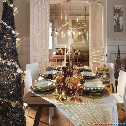 adorable_christmas_table_decor10