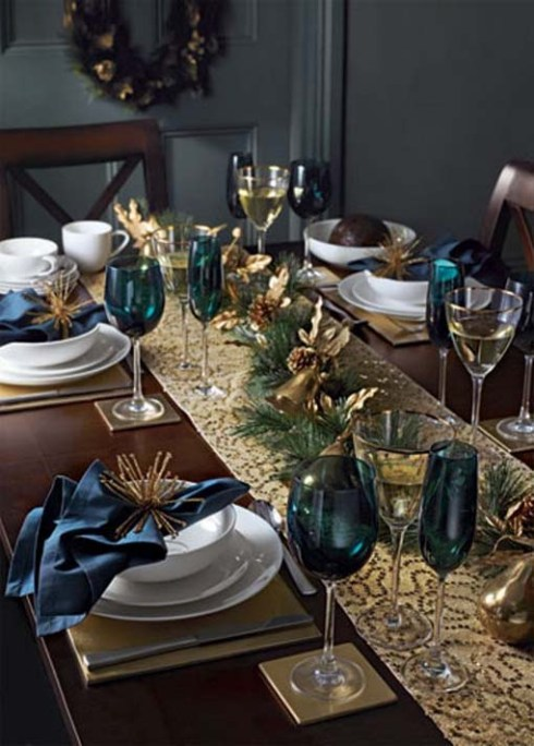 adorable_christmas_table_decor20