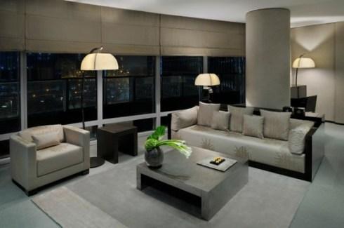 Armani_Hotel_Dubai_interior2