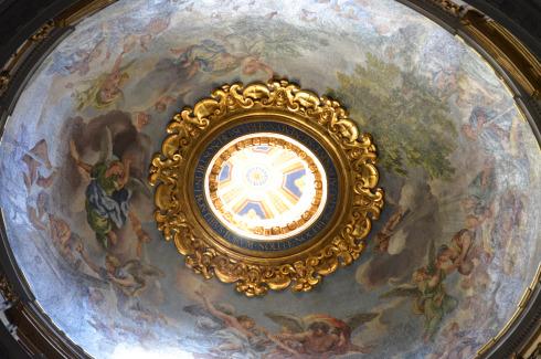 Rome_St._Peter's_Basilica_Vatican_City2