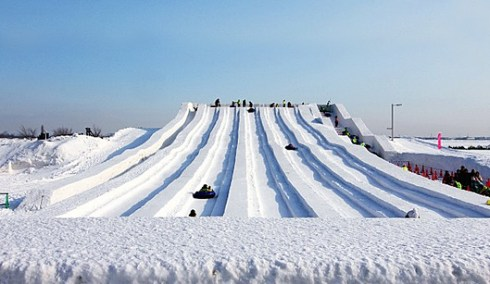 sapporo_snow festival_Japan_3