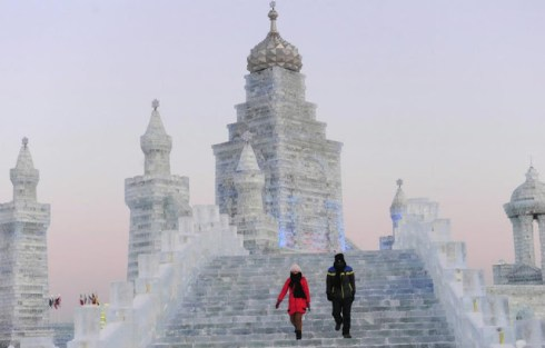 Sapporo_Snow_and_Ice_Festival13