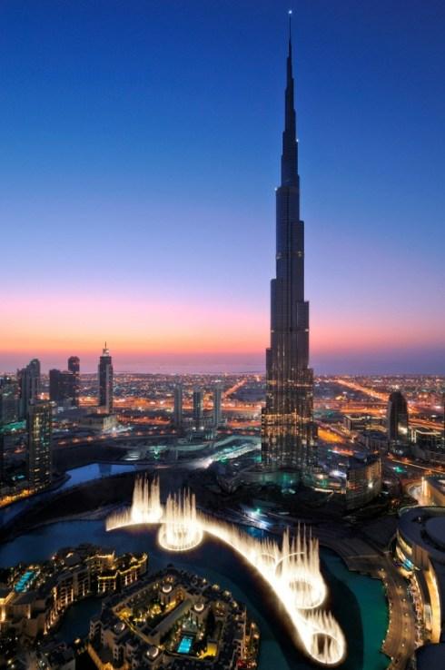 tallest_building_Burj_Khalifa_Dubai