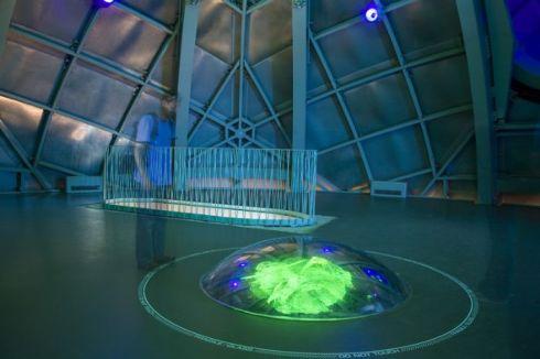 The_Atomium_hotel_inerior_2