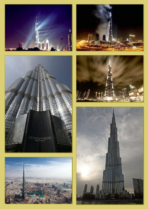 world's_tallest_building_Burj_Khalifa_Dubai
