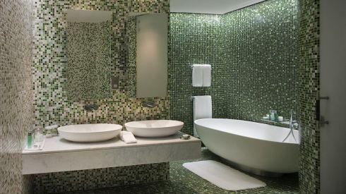 Yas_Viceroy_hotel_bathroom_Abu_Dhabi