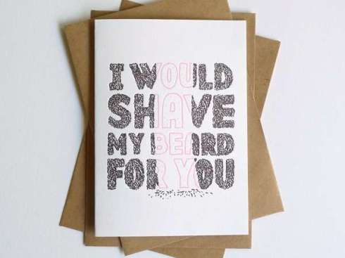 quirky_Valentines_Day_Card3