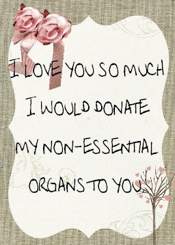 quirky_Valentines_Day_Card6