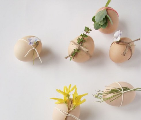 creative_easter_eggs_decoration3